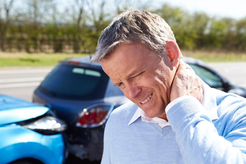 Pain Intervention houston tx